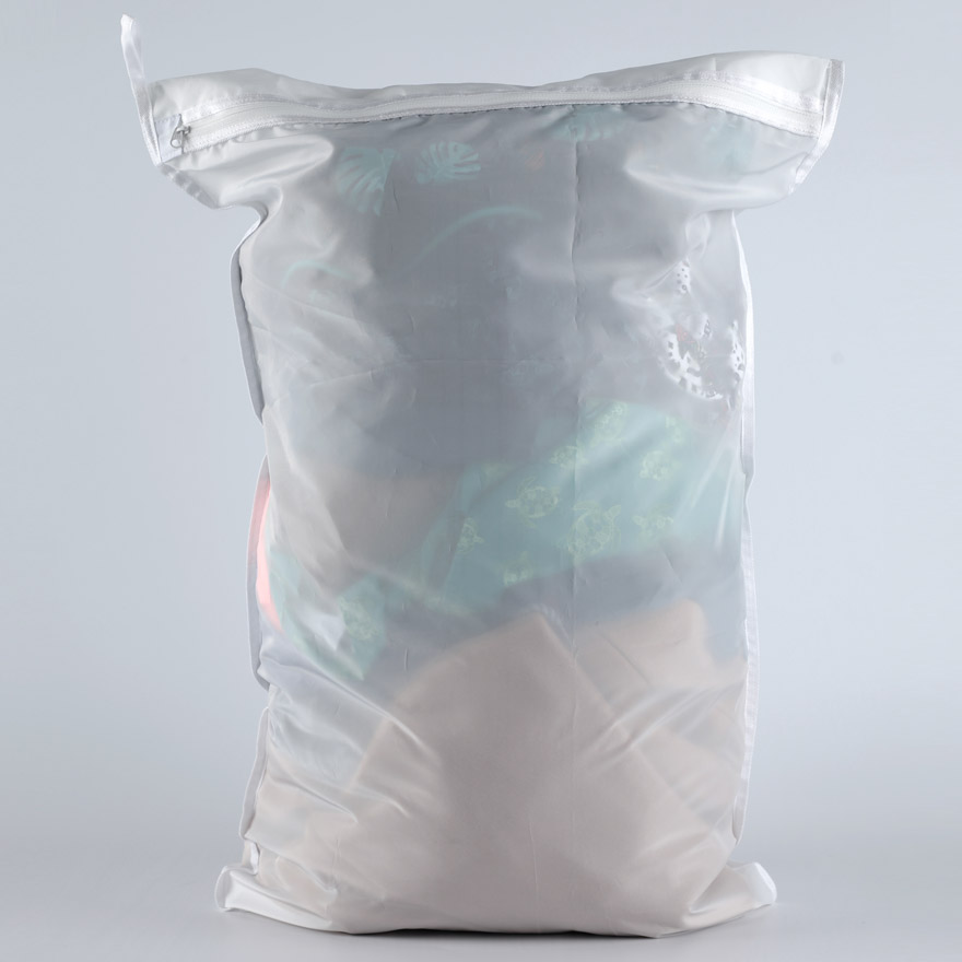 laundry bag for washing machine
